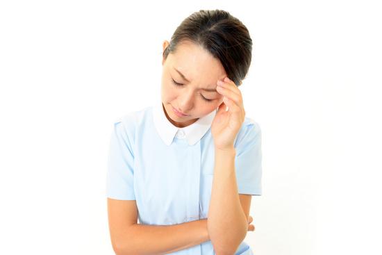 妻が勤務先の病院でパワハラを受け、鬱病になって …